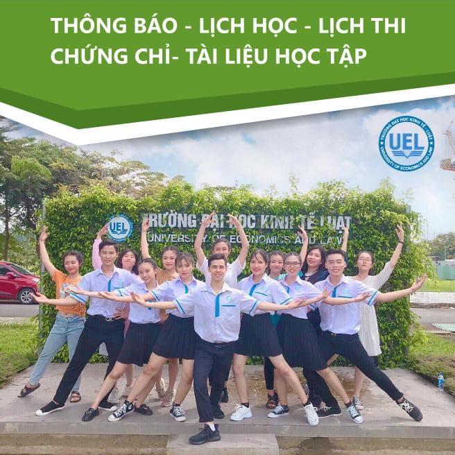 lich thi chung chi tai lieu hoc tap